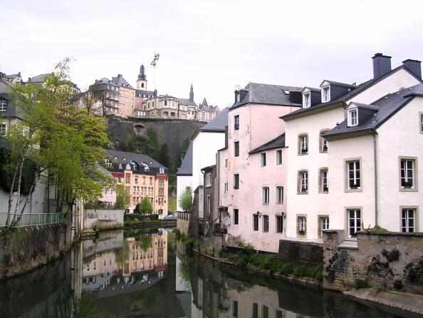 2011_01_luxembourg.jpg