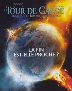 2011 02 Tour de Garde