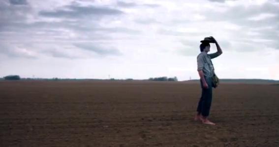 Credo - extrait videoclip