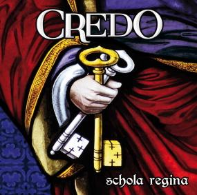 2011 04 credo