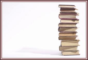 2011 05 livres pile