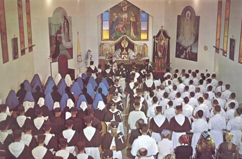 1975_Magnificat.jpg