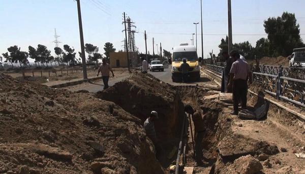 2014 09 Raqqa cables