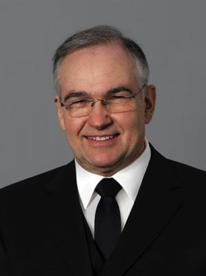 2015 10 Wilhelm Leber