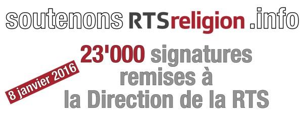 2016 01 08 23000 signatures