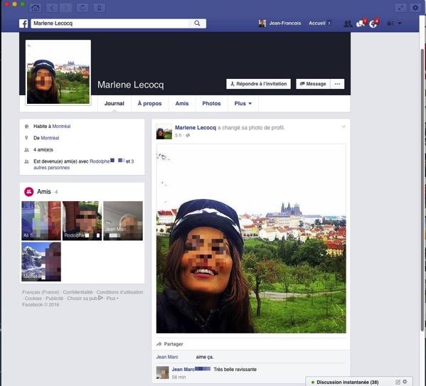 2016 02 10 profil fb