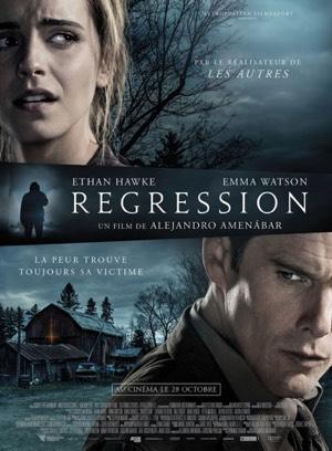 2016 03 regression