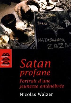 2016 03 satan profane