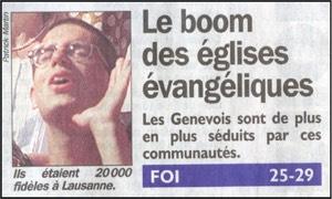 2016 05 TDG boom ev
