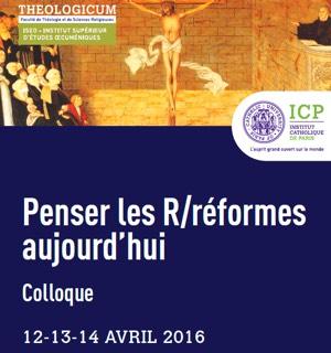2016 06 colloque reformes
